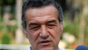 Бекали: Левски няма да привлича играчи от Динамо (Букурещ)