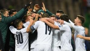 Дино Дзоф: Италия може да спечели Евро 2020