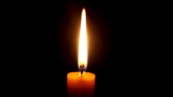 Почина бившият международен съдия по баскетбол Борислав Томов