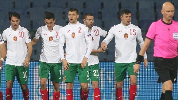 България срещу Германия на Евро 2020, ето какво отреди жребият