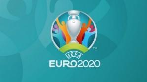 Евроквалификациите продължават с нови 8 мача, в Дъблин ще е горещо