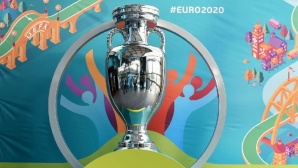 Битките за Евро 2020 приключват днес, погледите са насочени към Кардиф