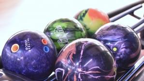 Голям интерес към започващия национален турнир по боулинг в София