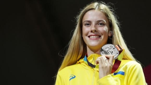 Сензацията Махучих се колебае между СП под 20 години и Олимпиадата в Токио