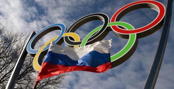 В САЩ призоваха за изваждане на Русия от Олимпийските игри в Токио