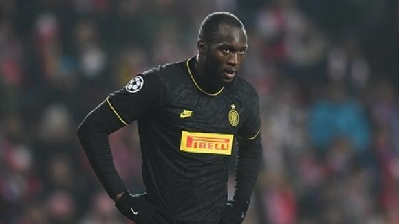 Лукаку: УЕФА трябва да направи нещо срещу расизма