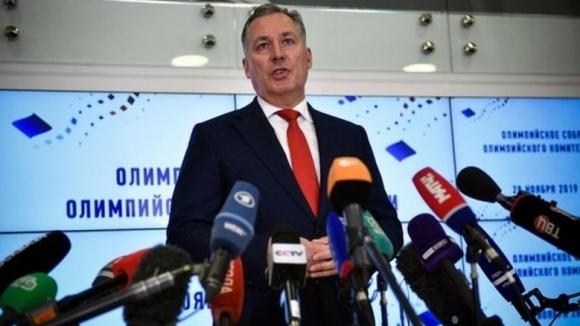 В Русия уверени, че местните спортисти ще участват в Токио 2020 под собствен флаг