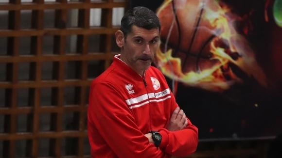 Александър Попов - 21 години начело на ЦСКА