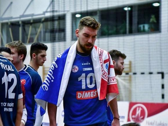 Велизар Чернокожев и Токат с втора победа след драма