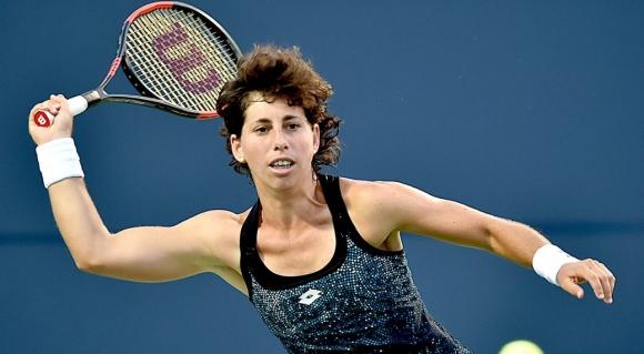 Бивша №6 в света спира с тениса след края на следващия сезон