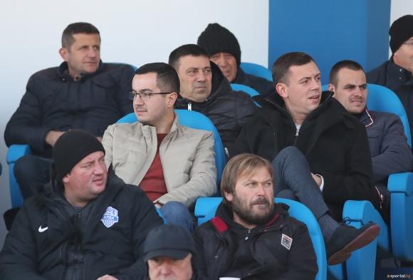 Босът на Арда: Надиграхме ЦСКА тотално, вкараха ни гол без положение (видео)