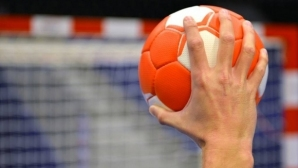 Националите ни по хандбал за юноши ще участват на приятелски турнир в Северна Македония