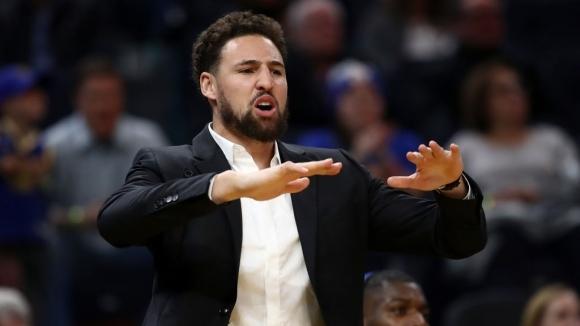 Най-голямата финансова грешка на звезда от НБА като новобранец