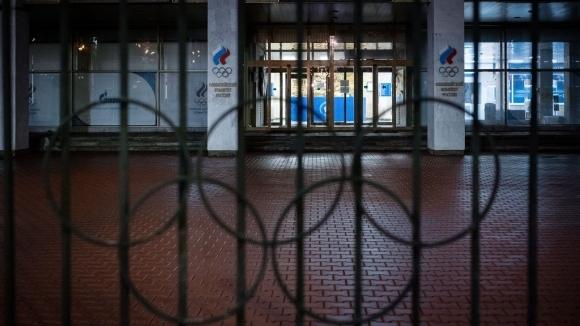 Вицепрезидент на WADA: Настоявах за пълна дисквалификация на Русия