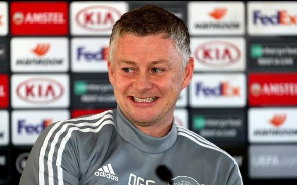 Солскяер: Юнайтед е най-големият клуб в света, така че много играчи искат да дойдат тук