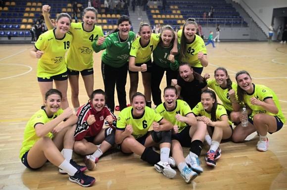 Бъки се класира на полуфиналите за Купата на България