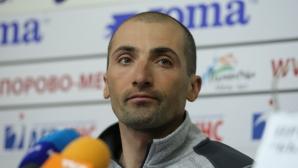 Владимир Илиев спечели Спортен Икар за 2019 година, ето всички отличени