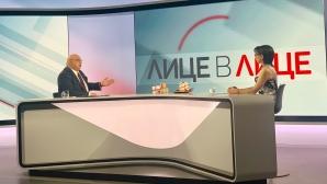 Министър Кралев: WADA наложи на Русия най-тежкото наказание в историята на световния спорт