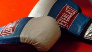 Руските боксьори обмислят да бойкотират Токио 2020