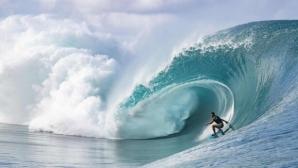 Таити посреща състезанията по сърф от Олимпиадата Париж 2024