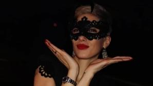 Мис България с пълна промяна (снимка)