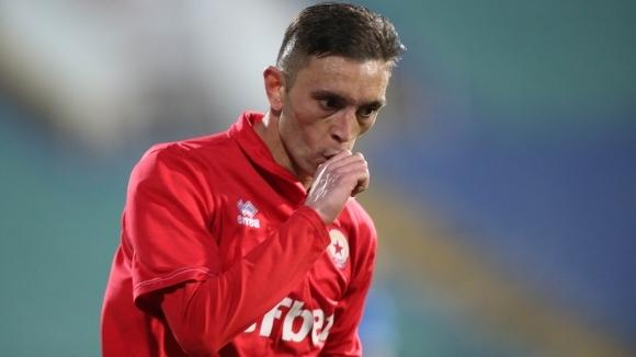 Мариян Огнянов откровено пред Sportal.bg: За мечтите, разочарованията и новите предизвикателства