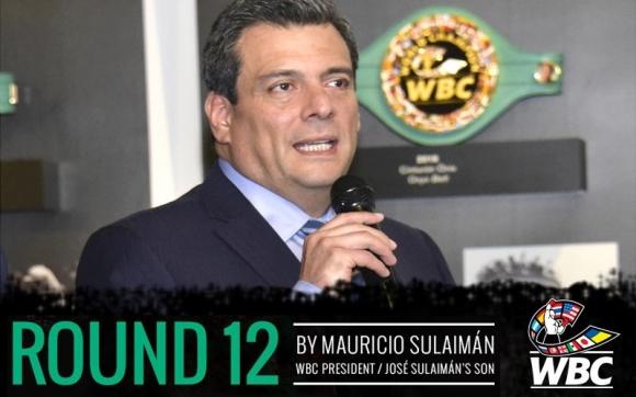 Нова война между WBC и МОК