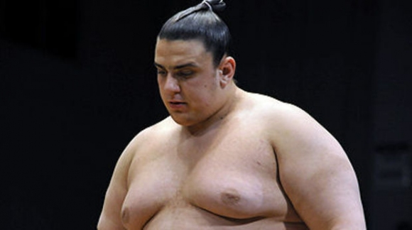 Даниел Иванов-Аоияма постигна втора победа в Токио