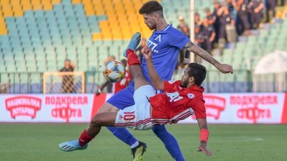УЕФА обяви над 83 млн. лв. приходи за българските клубове, ето откъде идват парите