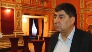 Борислав Кьосев: България отново ще бъде световна сила (видео)