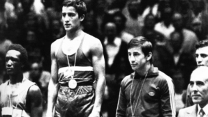 Първият олимпийски шампион на България по бокс Георги Костадинов е рожденик днес