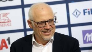 В Банско са готови с организацията за стартовете от Световната купа