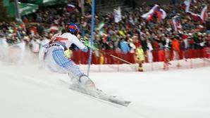 Петра Влъхова потвърди участие на Световната купа в Банско