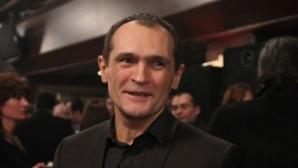 Ексклузивно: Ето какво каза Васил Божков пред феновете на Левски