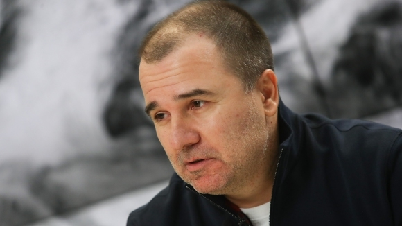Собственикът на efbet Цветомир Найденов: Васил Божков е укрил 500 млн. за пет години