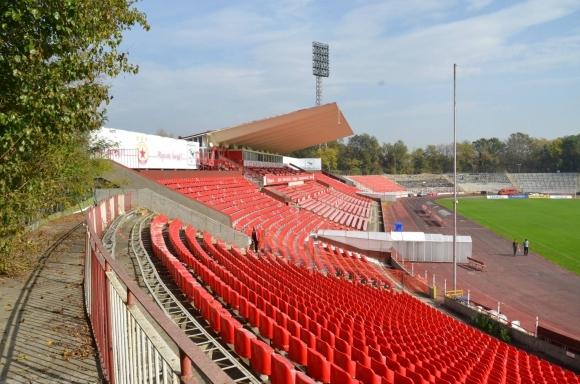 Нова наредба може да доведе до затваряне на стадиони