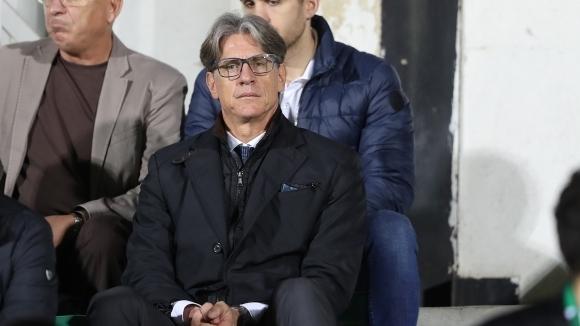Кристиано Джарета: И Байерн загуби с 5 гола от Нюрнберг, но не се говори за оставки