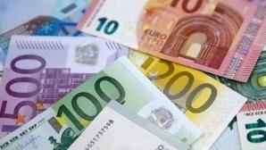 Ирландец подаде оставка от изпълкома на УЕФА заради обвинения в корупция