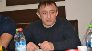 Анатолий Гуйдя е рожденик днес