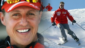 Италиански невролог: Михаел Шумахер се намира в много по-лошо състояние