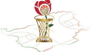 Ясна е програмата за Купа България при жените