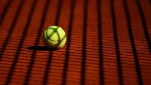 Революционно: ATP ще тества система за видеоповторения на големи турнири на клей
