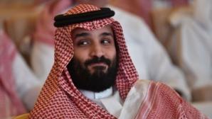 Саудитският принц, който преди искаше Манчестър Юнайтед, е готов да купи Нюкасъл