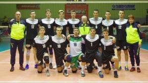 Берое започна ударно новата година, Локомотив счупи каръка в Източната група