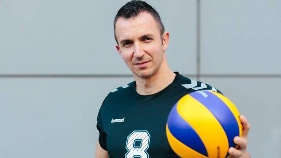 Sportal.bg разкрива: 40 неща, които не знаете за Боян Йорданов