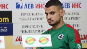 Янислав Герчев пропуска Европейската купа по джудо в София