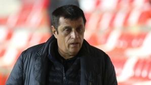 Стойне Манолов: Няма как за българин да взема колкото за Антуи