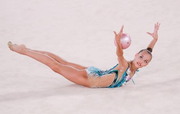 Русия направи промяна в състава на тима за Гран При в Москва