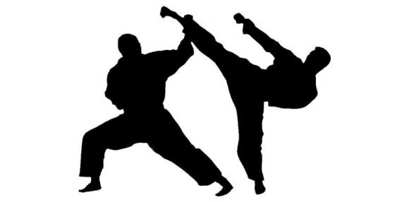 Нов успех за България в олимпийското карате