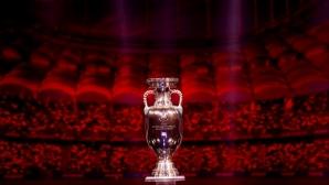 Евро 2020 ще помогне да няма пустеещи стадиони, вярват в УЕФА